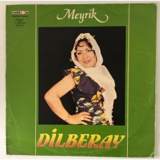 Dilberay Meyrik Lp