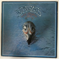 Eagles Their Greatest Hits 1971-1975 Lp